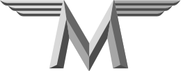 Motohawk